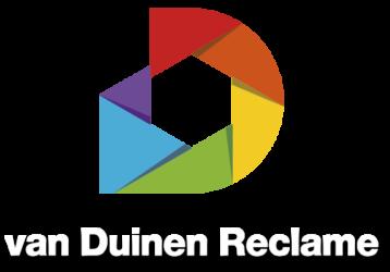 van Duinen Reclame