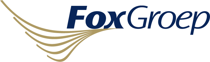 FoxGroep