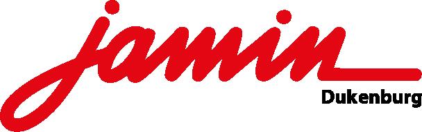 Jamin-Dukenburg