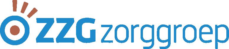 ZZG-zorggroep