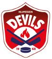 Devils-Nijmegen