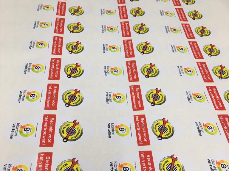 vanHarenWeurt.Stickers
