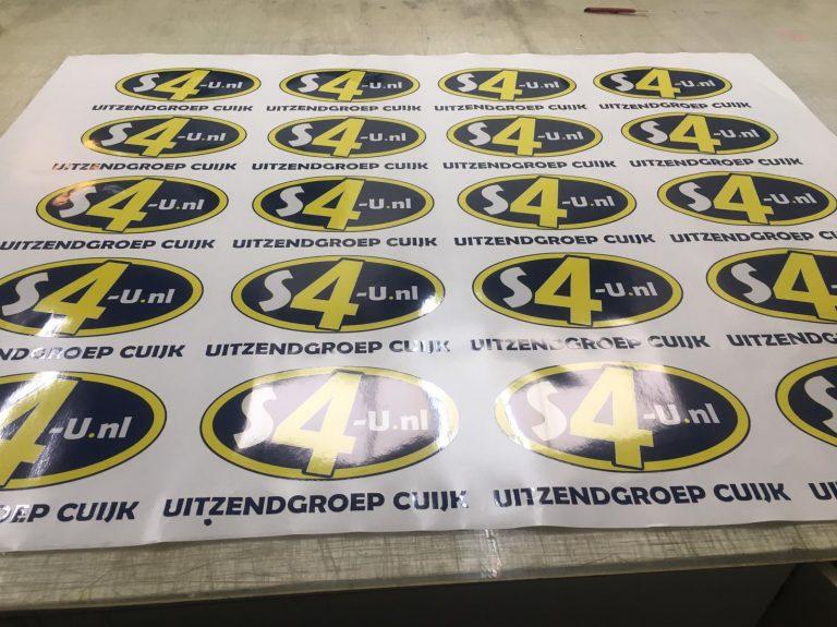 S4-u.Sticker